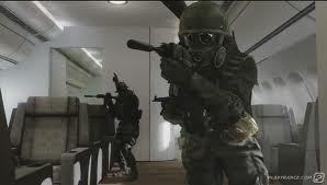 mw3 Sainsburys   20% off Xbox 360 and PS3 games voucher, Modern Warfare 3 £35.99!