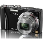 Panasonic DMC-TZ20 £10 off voucher – Comet £219.99 total