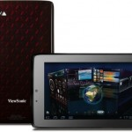 Three Great Alternative 7 inch Android Tablets  – October 2011