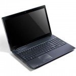 Acer 5742Z 15.6 inch Laptop with 6GB RAM for under £400