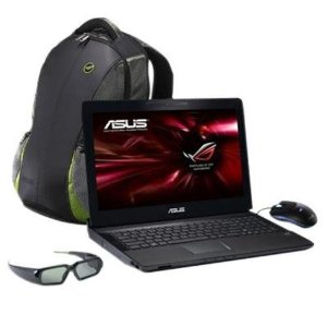 asus 3d Laptop Buyers Guide