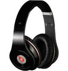 Buy Monster Beats by Dr. Dre Headphones and get Monster iBeats for FREE!!