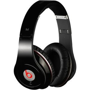 beats Buy Monster Beats by Dr. Dre Headphones and get Monster iBeats for FREE!!
