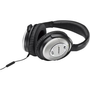 bose Beats by Dr. Dre vs BOSE headphones   18% off with Voucher codes!