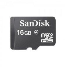 16GB Micro SDHC for Samsung Galaxy S2 – £9.99 DEAL