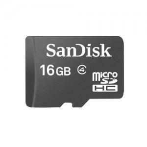 sandisk16gb 300x300 16GB Micro SDHC for Samsung Galaxy S2   £9.99 DEAL