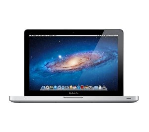 apple macbook pro 300x266 Apple MacBook Pro with Core i5 for £893   Over £100 off Voucher Code