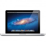 APPLE MacBook Pro 13″ Laptop – Silver Core i5, 4GB, 750GB – £999.99 Currys