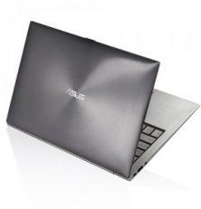 Asus Zenbook UX21E-KX004V 11.6 inch Ultrabook – £819.99 Amazon, £849.99 Comet