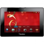 Blackberry Playbook 16GB – £169.99 Delivered