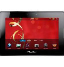 Blackberry Playbook 16GB – £169.99 Delivered