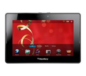 playbook 300x266 Blackberry Playbook 16GB   £169.99 Delivered