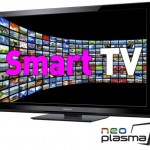 Panasonic VIERA TX-P50G30B 50 inch Plasma Smart TV – £549