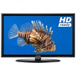 Samsung UE32D4003B LED TV with 5 year warranty – £279