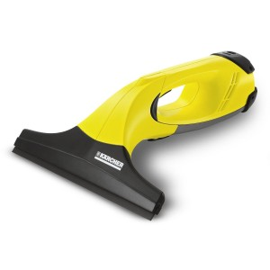 karcher vac 300x300 Kärcher WV 50 Window Cleaning Vacuum   £49.99 Delivered
