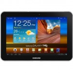 Samsung Galaxy 8.9″ Tablet 16GB – £265 with voucher delivered