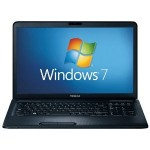 Toshiba Satellite C670-17L 17.3 inch Laptop – £399