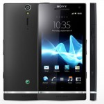 Sony Xperia S Best Phone Contract – Free phone, 2000 minutes, unlimited texts and data £36pm