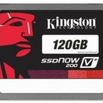 Kingston 120GB V+200 SSD SATA3 – £68.99 delivered