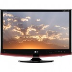 LG M2762DP-PZ 27in LCD TV/Monitor 1080p DivX 2 Year Warranty – £209.99