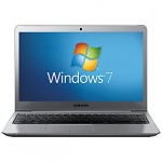 Samsung 530U4B-A03 Ultrabook, 2 year warranty – £649.95