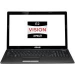 ASUS X53U-SX317V 15.6in Laptop – £299.99