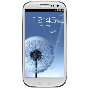 samsung-galaxy-s3-marble-white