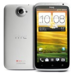 HTC One X White Unlocked Sim Free – £439.95