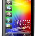 HTC Explorer Sim Free Smartphone