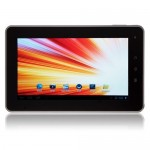 LB-01 7 inch Android 4.0 Tablet, A10 1.5GHZ processor, 8GB, camera, flash 11 – £78