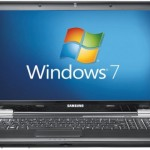 Samsung RF511 15.6 inch Notebook – Black (Intel Core i5 2450M 2.5GHz, RAM 8GB, HDD 1TB, DVD-SM DL, LAN, WLAN, BT, Webcam, Windows 7 Home Premium 64-bit)