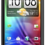 HTC Sensation Sim Free Mobile Phone Review