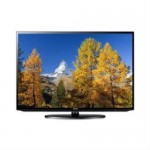 Samsung UE40EH5000 40-inch Widescreen Full HD 1080p LED TV with Freeview HD (New for 2012) Review