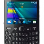 BlackBerry Curve 9320 Smartphone – Black Review