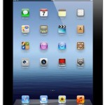 Apple iPad MC705LL/A (16GB, Wi-Fi, Black) Long Term Test