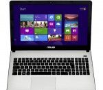 Asus X501A-XX280H Windows 8, 15 inch laptop £349.99