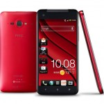 htc-j-butterfly-phone-red