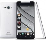 1.5GHz Quad Core, 2GB RAM, 1080p screen… On a Phone! Meet the HTC J Butterfly