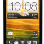 HTC Desire C Sim Free Smartphone – White