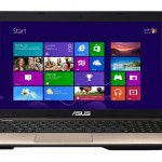 asus-k55a-core-i7-laptop
