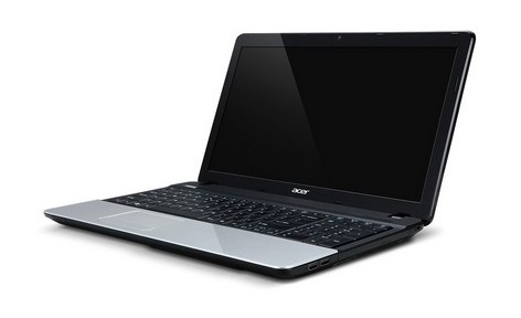 NX-M09EK-002-laptop