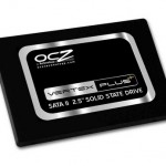 Ideal Laptop Upgrade SSD – OCZ 240GB Vertex Plus – £89.99 Amazon