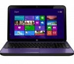 HP Pavilion G6-2292sa Purple Laptop with Core i5 for £399 – Currys