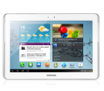Samsung Galaxy Tab 2 10.1 Wi-Fi 16GB £237 (£187 after Samsung Cashback)