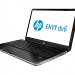 HP Envy DV6-7300EA, Core i7, 1TB, 8GB RAM laptop cheapest price £799.95 – Chomping Turtle Review