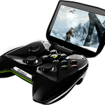 Why the NVidia Shield is My Most Wanted Piece of Tech in 2013