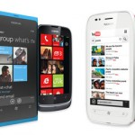 Windows Phone 7.8 still not updating for T-Mobile UK customers