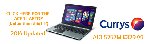 currys-acer-2014