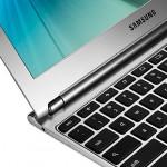 XE303C12 H01 150x150 Samsung Chromebook 3G XE303C12 H01 Review