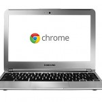 XE303C12 H01 front 150x150 Samsung Chromebook 3G XE303C12 H01 Review